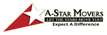 A-Star Movers