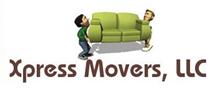 Xpress Movers