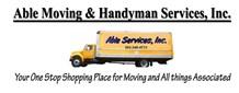 Able Services Inc.