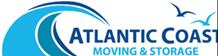 Atlantic Coast Moving