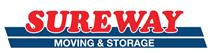 Sureway Moving & Storage