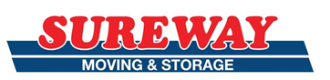 Sureway Moving & Storage