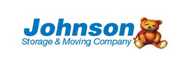 Johnson Storage & Moving Company
