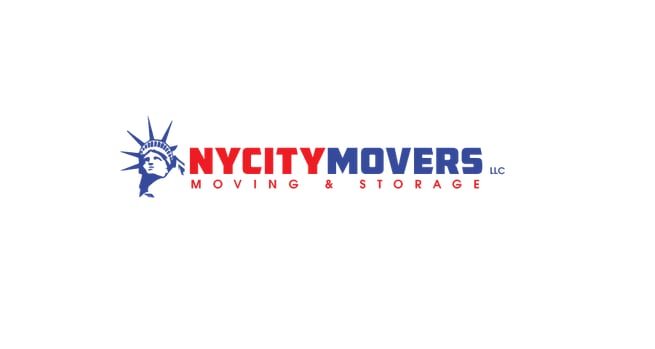 NY City Movers