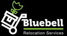 Blue Bell Relocation Services