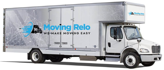 Moving Relo