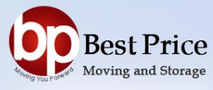 Best Price Moving