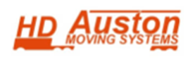 H D Auston Moving