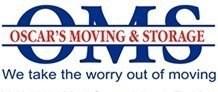 Oscar's Moving & Storage