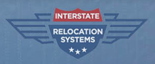 Interstate Relocation Systems