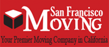 San Francisco Moving