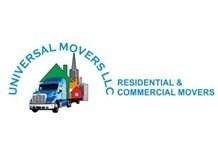 Universal Movers, LLC