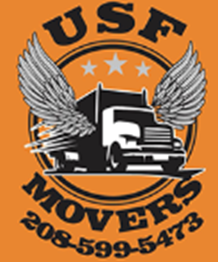 USF Movers