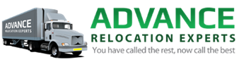 Advance Relocation Experts