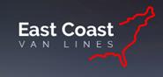 East Coast Van Lines