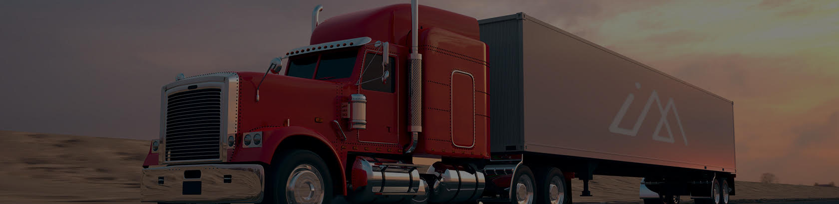 Royal Logistics