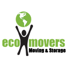 Eco-Movers