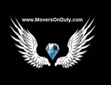 Movers On Duty