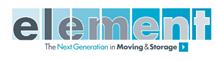 Element Moving & Storage