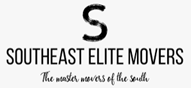 Southeast Elite Movers