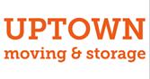 Uptown Transfer