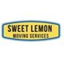 Sweet Lemon Moving Services