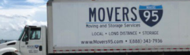Movers-95