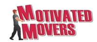 Motivated Movers