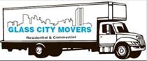 Glass City Movers Livonia