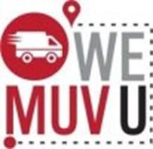 We Muv U