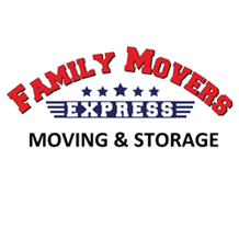 Family Express Movers