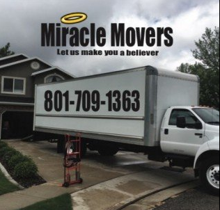 Miracle Movers