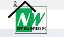 New Way Movers Inc.