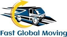 Fast Global Moving