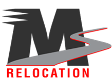 MS Relocations