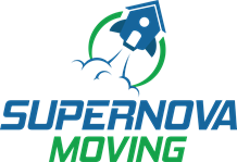 Supernova Moving, Hawthorne, NJ