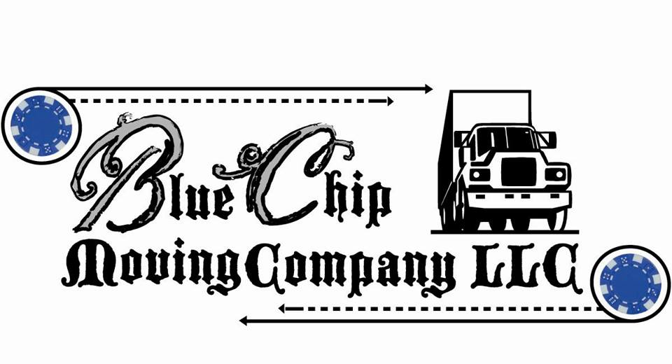 Blue Chip Moving Company