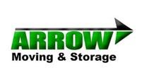 Arrow Trucking, LLC