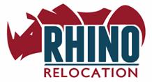 Rhino Relocation