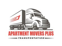 Apartment Movers Plus