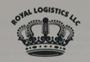 Royal Logistics LLC