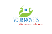 Your Movers