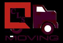 Convenient Lifestyles Moving Inc