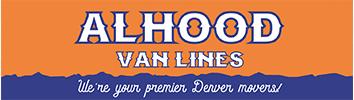 Alhood Van Lines