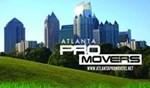 Atlanta Pro Movers