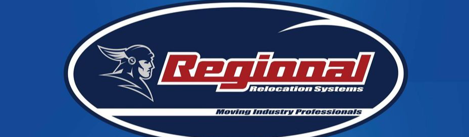 Regional Relocation Systems