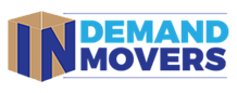 In Demand Movers