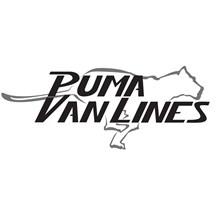 Puma Van Lines Dallas, TX