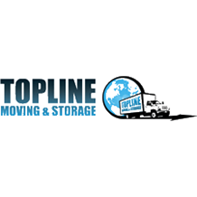 Topline Moving & Storage