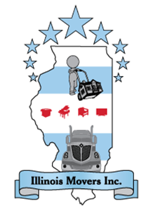 Illinois Movers Inc